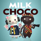 MilkChoco - Online FPS Latest Version Download