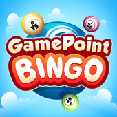 GamePoint Bingo  Latest Version Download