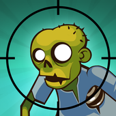 Stupid Zombies 3.2.8 Android for Windows PC & Mac