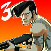 Stupid Zombies 3 Latest Version Download