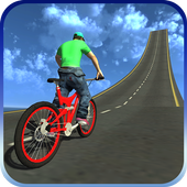BMX Stunts Racer 2017 Latest Version Download