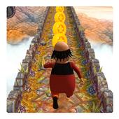 Unity Motu patlu adventure games APK 1