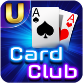 Ultimate Card Club