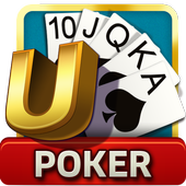 Ultimate Poker - Texas Hold'em  APK 1.4.1