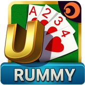 Ultimate RummyCircle Latest Version Download