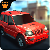 Download Driving Academy - India 3D 1.5 APK File for Android