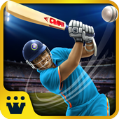 Power Cricket T20 Cup 2018  APK 2.8