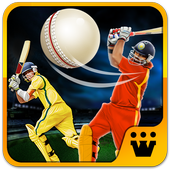 World T20 Cricket Champs 2017 APK 1.5