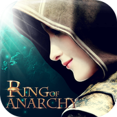 Rings of Anarchy Latest Version Download