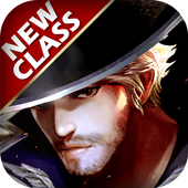 Download Blades and Rings 3.50.1 APK File for Android