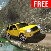 Offroad Car Drive  Latest Version Download