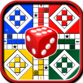 Ludo Classic Star  Latest Version Download