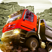 Gwadar Cargo Truck Drive Latest Version Download