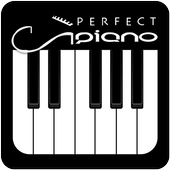 Perfect Piano APK v7.4.7 (479)
