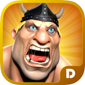 Era of War:Clash of epic Clans Latest Version Download