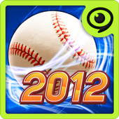 Baseball Superstars® 2012 Latest Version Download