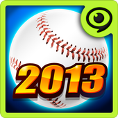 Baseball Superstars® 2013 Latest Version Download