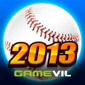 Baseball Superstars® 2013 APK 1.2.1
