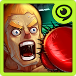 Punch Hero Latest Version Download