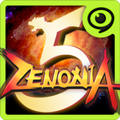 ZENONIA 5 Latest Version Download
