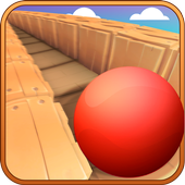 Red Ball VI APK v3.7 (479)