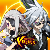 X-Tactics Latest Version Download