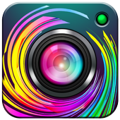 Photo Editor PRO APK 1.4