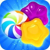 Candy Break Bomb  Latest Version Download