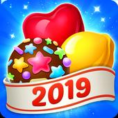 Candy Legend  APK 2.6.3925