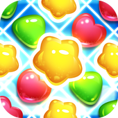 Candy Paradise APK 1.1.3925