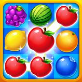 Fruit Dash Legend  APK 1.5.3122