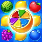 Fruit Match  APK 1.1.3925