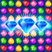 Jewel Smash  Latest Version Download