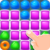 Sweet Candy Pop  Latest Version Download