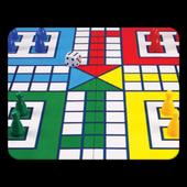 Ludo & Pachisi board game APK 1.0