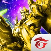 Download Garena Thunder Strike EN 1.00.230 APK File for Android