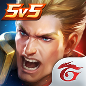 Garena 傳說對決:魔法棋全新登場 1.34.1.1 Latest Version Download