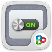 GO Switch Widget APK 1.81