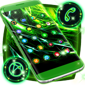 Launcher For Samsung APK 1.296.1.90