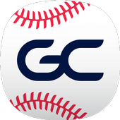GameChanger Baseball & Softball Scorekeeper  Latest Version Download