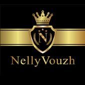 NellyVouzh Tanah Abang  APK 1.0