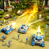 Art of War 3 For PC