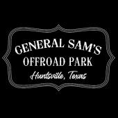 General Sam's OffRoad Park