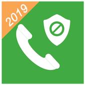 Call Blocker - Blacklist  APK 1.2.89