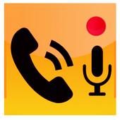 Call Recorder - Automatic  APK 1.3.10