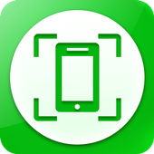 Screenshot APK v1.2.97 (479)