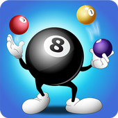 Pool Live Tour Latest Version Download