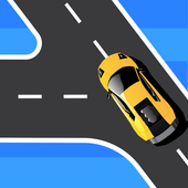 Traffic Run! 1.7.4 Android for Windows PC & Mac
