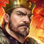Rage of Kings APK v2.1.1 (479)