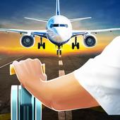 Plane Fly: Airplane Pilot Flight Simulator 1.0.5b Latest Version Download